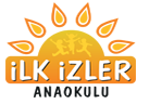 ilkizler-anaokulu-footer.png