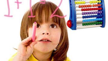 Renkli Eller Sınıfı