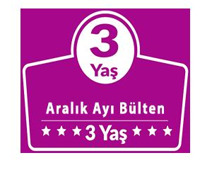 3yas-anaokulu-plani