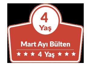 4-yas-anaokulu-plani