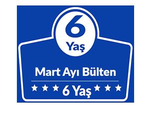 6yas-anaokulu-plani